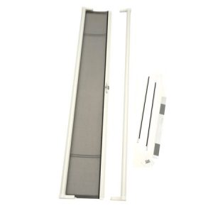Read more about the article Retractable Screens in DIY Kits